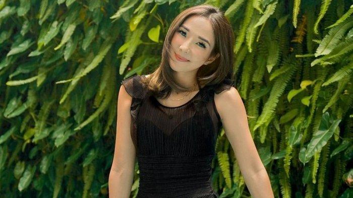 Gisella Anastasia Siap Jadi Saksi di Sidang Penyebar Video Syur, Selasa (16/3) Besok