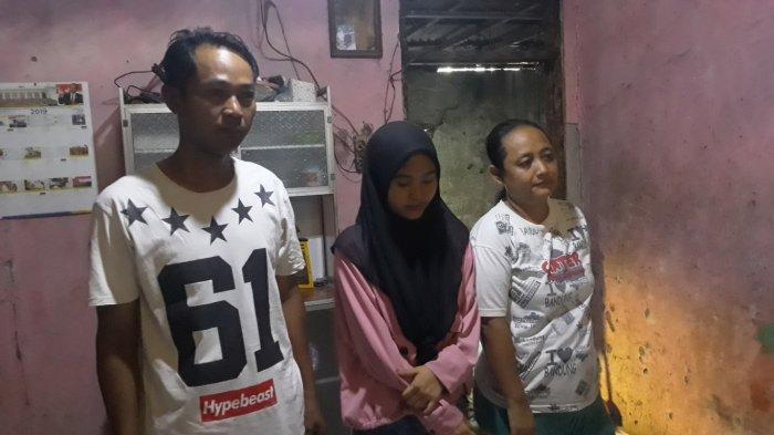 Siswi SMK di Bekasi Merasa Takut dan Trauma Hingga Tak Mau Sekolah Setelah Dikeroyok Seniornya
