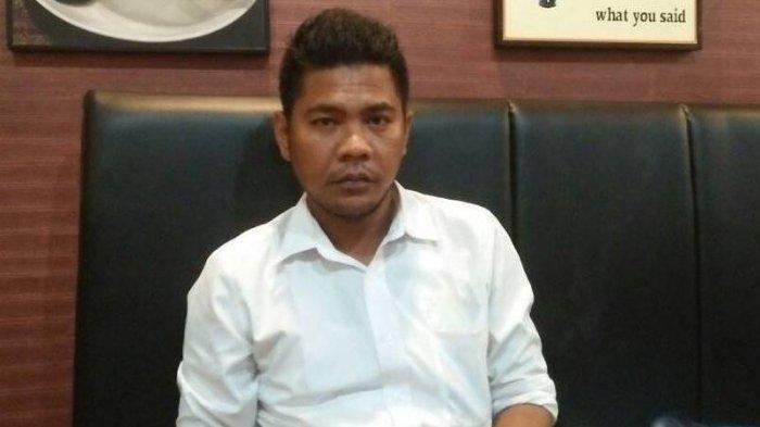 Aktivis Walhi Golfrid Siregar Korban Kecelakaan Tunggal, Polisi: Ada Alkohol di Lambung