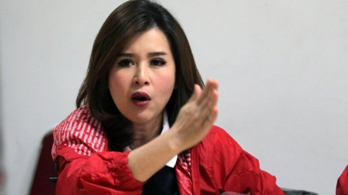 Mengaku Kalah, PSI Susun Strategi Baru Hadapi Pemilu 2024