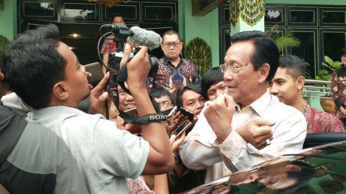 Fakta Terbaru Pemotongan Nisan Berbentuk Salib di Yogyakarta, Ketua RW hingga Pejabat Angkat Bicara
