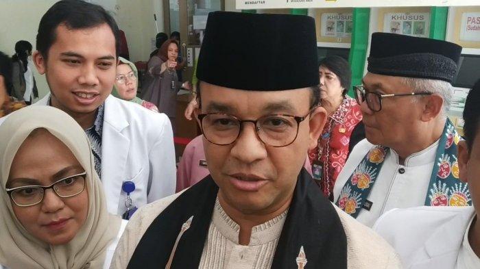 gubernur-dki-jakarta-anies-baswedan-di-rsud-koja-2862019.jpg