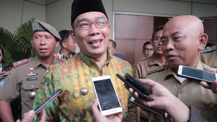 Soal Pergub Jabar Pelanggar Masker Didenda, Wali Kota Bekasi: Cari Rp 150 Ribu Susah Bukan Main