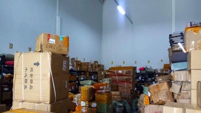 Tiga Cara Ekspansi UKM dengan Bisnis Impor di Hari Raya Idul Fitri