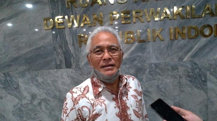 PAN Dukung Penertiban Aset Negara Rp 571,5 Triliun yang Dikelola Swasta