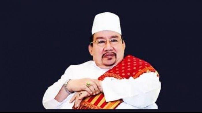 Sekilas Sosok Habib Ali bin Abdurrahman Assegaf, Ulama yang Dihormati, Kini Tutup Usia