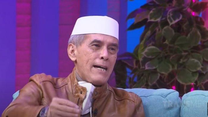 Bagi Beras & Uang Naik Mobil Mewah, Habib Hasan Nangis: Jangan Tunggu Mereka Berbondong Datang
