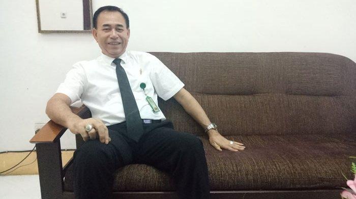 Pembunuhan Hakim PN Medan Disebut Terencana, Terungkap Jamaluddin Rencana Umrah & Pesan Terakhirnya