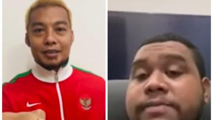 Hamka Hamzah, Bagus Kahfi hingga Andmesh Suport Tim-tim PUBG Mobile Indonesia di PMPL SEA 2020