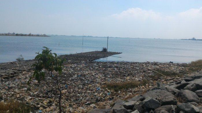 Rencana Penataan Wisata Pesisir Jakarta Utara: dari Pemberdayaan Masyarakat hingga Integrasi Wilayah