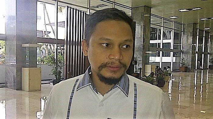 Putra Amien Rais Jadi Calon Kuat Duduki Wakil Ketua DPR Gantikan Taufik Kurniawan, Berikut Profilnya