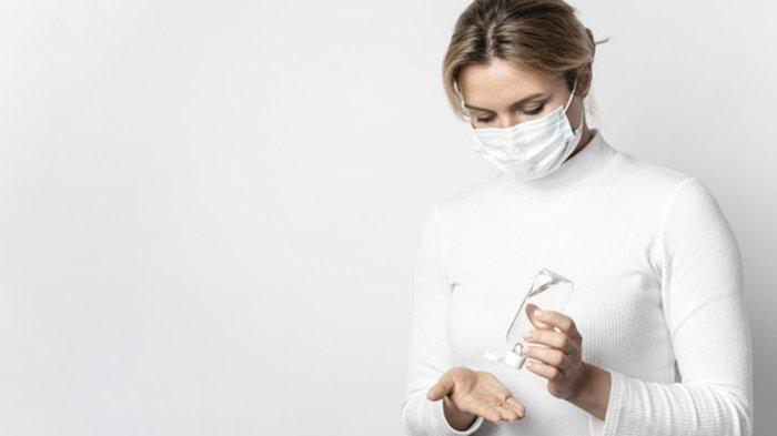 Jangan Sembarangan Pakai, Intip Masa Kedaluwarsa Hand Sanitizer dan Desinfektan