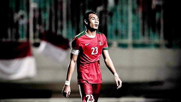 Kapten Timnas U-23 Indonesia Tegaskan Tak Membiarkan Siapapun Hina Indonesia