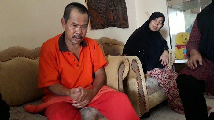 Selain Chikungunya, 60 Orang 'Suspect' dan 15 Orang Positif Terjangkit DBD di Tangsel