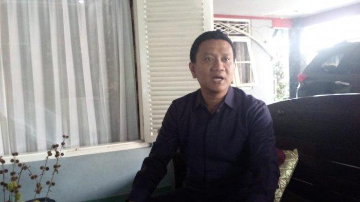 Ketua DPRDAkui Warga Depok yang Punya Mobil Tapi Tak Punya GarasiJadi Masalah Baru