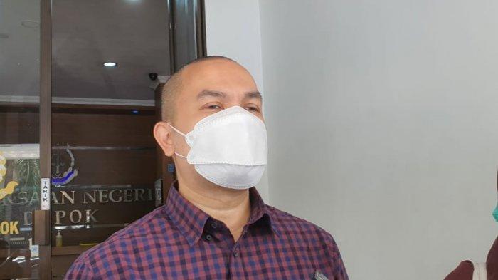 Total, Sudah 16 Orang Diperiksa Terkait Dugaan Korupsi di Damkar Depok