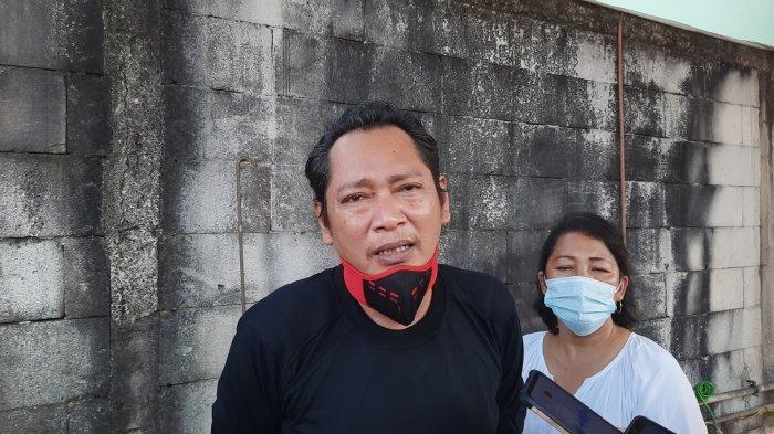 Herman Si Ustaz Gondrong Pengganda Uang di Bekasi Trauma, Kapok Tak Lagi Buka Pengobatan Alternatif