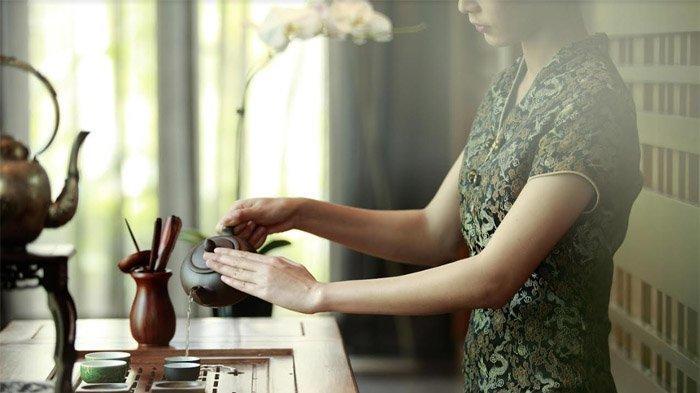 Sambut Imlek dengan Hidangan Istimewa di Fairmont Jakarta, Tertarik Mencoba?