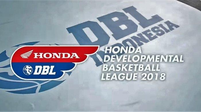 Ini Dia 16 Besar Kandidat Honda DBL DKI Jakarta yang berhasil Maju ke Babak Championship