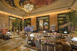 Hotel Mulia Raih Penghargaan Penghargaan Travelers' Choice 2019