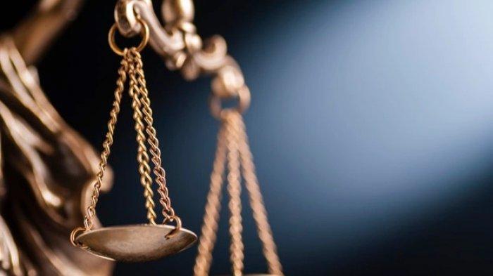 Korban Dugaan Pelanggaran HAM Turki Bersuara di Peradilan Internasional