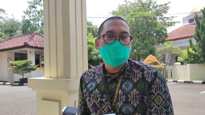 Gugatan Terhadap Raffi Ahmad di PN Depok Masih Dalam Tahap Mediasi