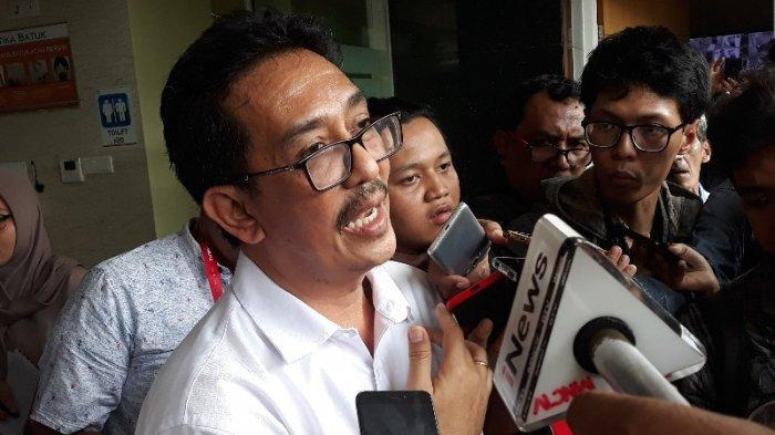 168 Nama Korban Kerusuhan Aksi 22 Mei di RSUD Tarakan, 3 Meninggal