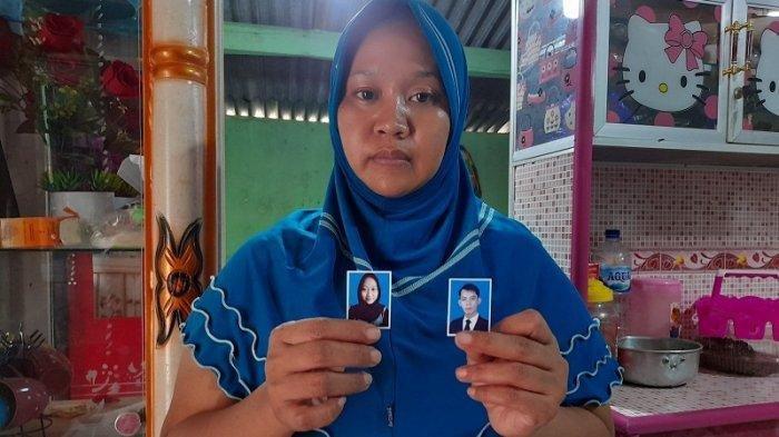 Tenda dan Dekorasi Pernikahan Sudah Terpasang, Wanita di Lebak Kabur Bareng Mantan: Aku Minta Maaf