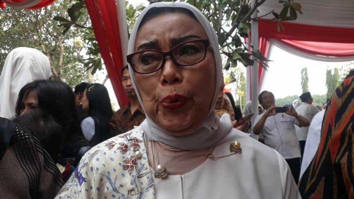 Cerita Ibunda Sandiaga Uno Dapat Motivasi BJ Habibie: Berhenti Mengayuh Kamu Mati