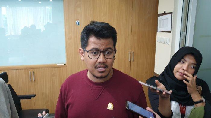 PSI Kritik Soal 32 Lokasi Pengganti HBKB, Minta Warga DKI Begini