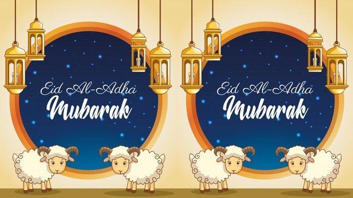 Tak Cuma Sate, Berikut Sederet Resep Olahan Daging Kambing dan Sapi di Idul Adha 2020