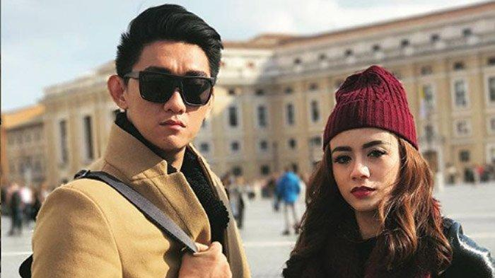 Aurat Dylan Sahara Dikomentari Nyinyir, Ifan Seventeen: Saya Akan Cari Anda!