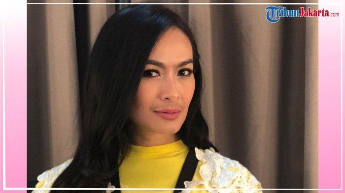Wajah Tanpa Make Up Dihina Netizen, Iis Dahlia Bahas Biaya Perawatannya: Gue 50 Tahun Masih Begini!