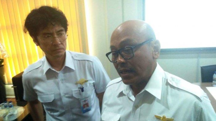 Ikatan Pilot Indonesia Sebut Tradisi Lebaran Terbangkan Balon Udara Berbahaya Bagi Penerbangan