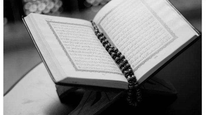 Jangan Lupa Baca Sholawat Nariyah dan Doa Sore Hari Secara Rutin, Ini Sederet Keutamaannya