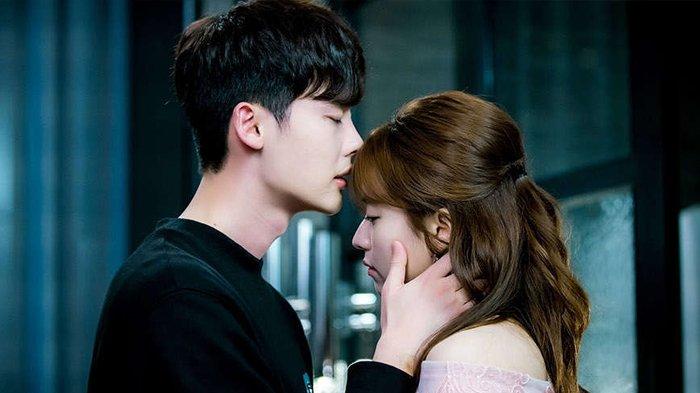 Ramalan Zodiak Cinta Rabu 7 April 2021, Zodiak Ini Tebarkan Rasa Cinta ke Pasangan