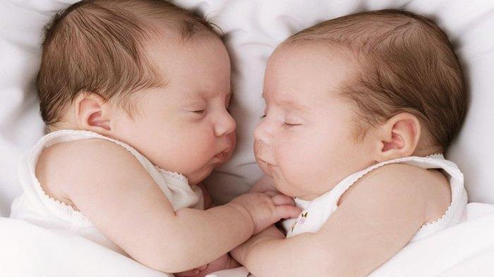 Kamu Patut Bahagia Bila Mimpi Memiliki Kembaran, Karier dan Cinta Jadi Positif
