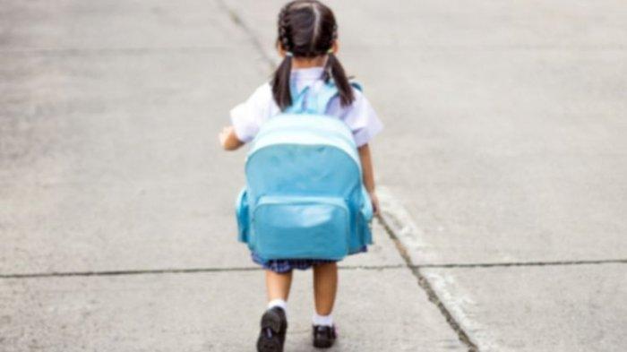 Curhat Orangtua Anaknya Dikeluarkan dari SD Karena Tunggak SPP Rp 13 Juta