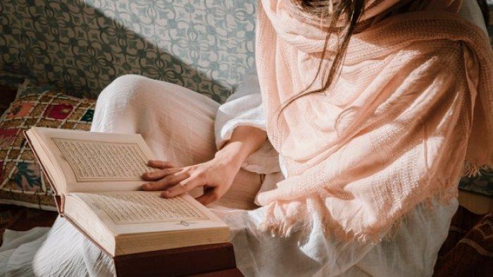 Jangan Lupa Baca Surat Yasin Setiap Hari, Bisa Terhindar dari Siksa Kubur