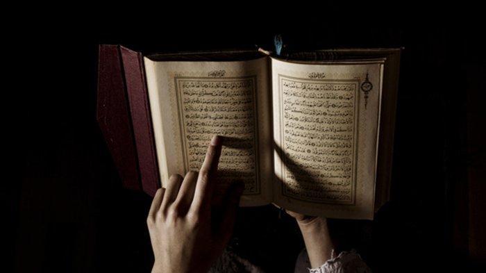 Doa Setelah Membaca Surat Yasin, Disertai Keutamaan Bagi yang Rutin Mengamalkannya
