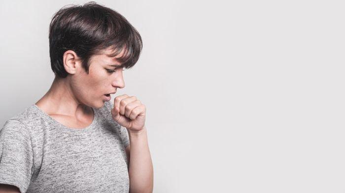 10 Obat Tradisional Berkhasiat Redakan Batuk Berdahak, Tenggorokan Dijamin Lega
