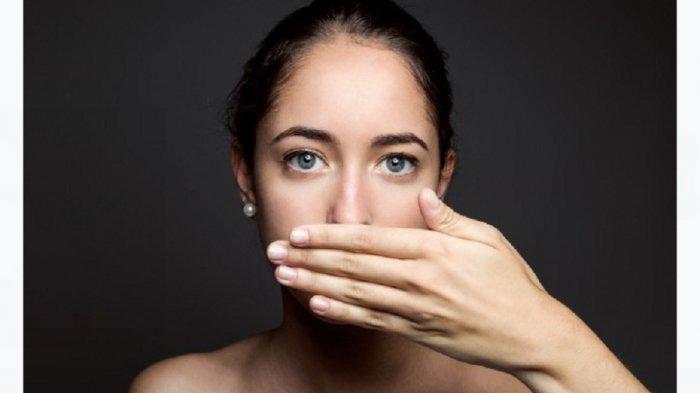 8 Cara Menghilangkan Bau Mulut Secara Alami, Ramuan Tradisional Ini Jadi Solusi