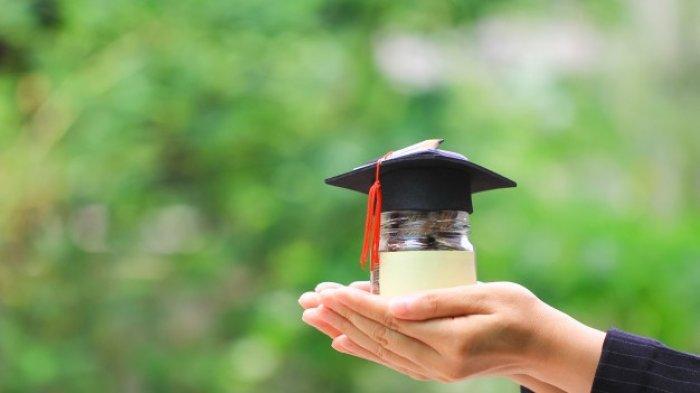 Catat! Syarat Beasiswa BCA Lulusan SMA/SMK, Bisa Dapat Uang Saku dan Laptop
