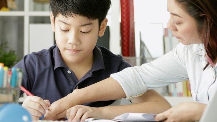 Kunci Jawaban Buku Tema 3 Kelas 1 SD Halaman 2, Kegiatan Apa Saja yang Biasa Dilakukan di Pagi Hari?