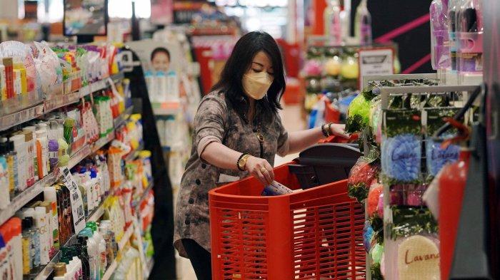 PPKM Darurat: Daftar Mal di Kota Bekasi yang Tutup Sementara, Tenant Supermarket Masih Tetap Buka