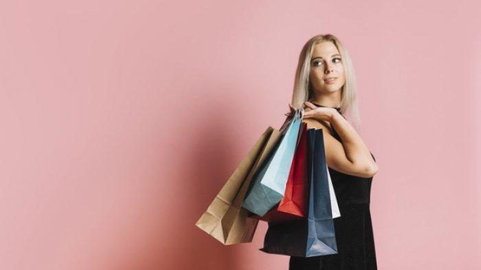 Belanja Jadi Salah Satu Bentuk Self Care yang Bikin Bahagia, Ini Kata Psikolog