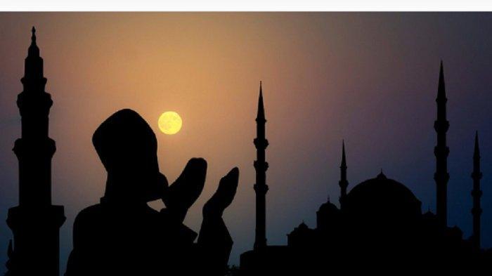 Rutin Baca Sholawat Nariyah dan Sholawat Jibril Setiap Hari, Bisa Hapus Keburukan Semasa Hidup