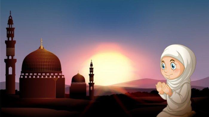 PPDB SMP Jalur Tahfiz Al Quran Kota Bekasi Dibuka Sampai 5 Juli, Ini Syaratnya Bagi yang Mau Daftar