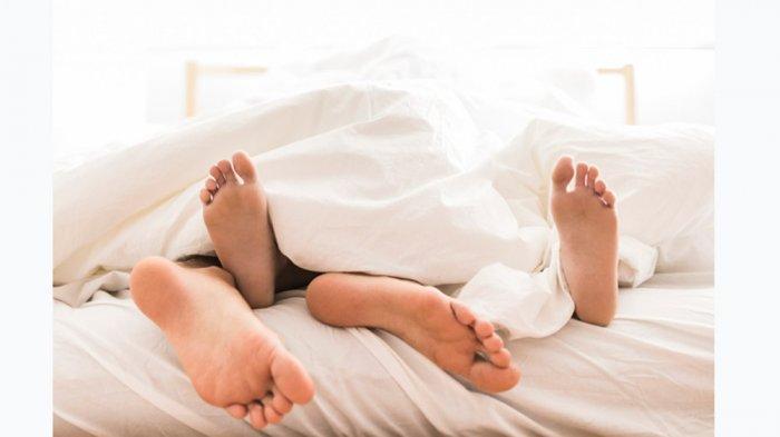 5 Obat Tradisional Penambah Vitalitas Cocok Jadi Obat Kuat Para Suami, Alami Tanpa Efek Samping