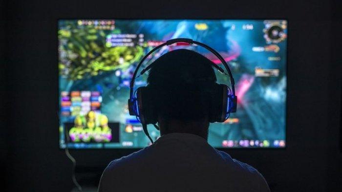 Mengeluh Tak Enak Badan, Siswi SMP di Banyumas Meninggal Diduga Gara-gara Kecanduan Game Online FF
